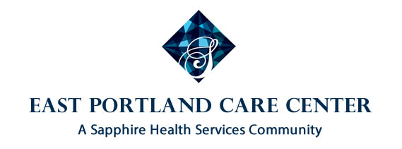 East Portland Care Center